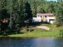 Maison à vendre à Saint-Côme, Lanaudière, 10, 43e av. de la Rivière-de-la-Boule, 14935342 - Centris