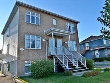 Condo for sale in Les Rivières (Québec), Capitale-Nationale, 7503, Rue de la Belle-Arrivée, 25744236 - Centris