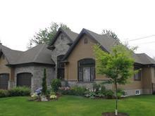 Maison à vendre à Victoriaville, Centre-du-Québec, 31, Rue des Marguerites, 10334119 - Centris
