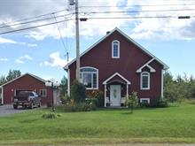 House for sale in Saint-Nazaire, Saguenay/Lac-Saint-Jean, 1176, Chemin  Carreau-Gervais, 15137066 - Centris