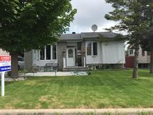 House for sale in Pierrefonds-Roxboro (Montréal), Montréal (Island), 4083, Rue  Miquet, 16765090 - Centris