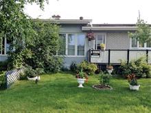 Maison à vendre à Lebel-sur-Quévillon, Nord-du-Québec, 113, Rue des Bouleaux, 27256451 - Centris