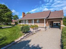 House for sale in Beauport (Québec), Capitale-Nationale, 2475, Rue  Guillaume-Le Pelletier, 18393812 - Centris