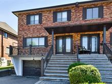 House for sale in LaSalle (Montréal), Montréal (Island), 326, Rue  Gagné, 26558332 - Centris