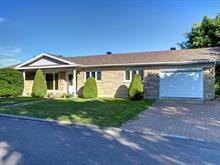 House for sale in Charlesbourg (Québec), Capitale-Nationale, 400, Rue de Chantelle, 27430002 - Centris