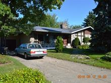 Maison à vendre à Bécancour, Centre-du-Québec, 1205, Avenue des Galaxies, 15984093 - Centris