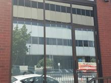 Commercial unit for sale in Trois-Rivières, Mauricie, 101, Rue  Laviolette, 9995828 - Centris