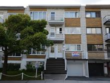 Triplex for sale in Mercier/Hochelaga-Maisonneuve (Montréal), Montréal (Island), 3118 - 3120, Rue  Bolduc, 12692253 - Centris