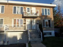 Triplex à vendre à Le Vieux-Longueuil (Longueuil), Montérégie, 894 - 898, Rue  Dupas, 21654006 - Centris