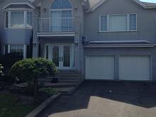 House for sale in Vimont (Laval), Laval, 207, Rue de Cordoue, 23243360 - Centris