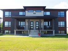 Condo à vendre à Salaberry-de-Valleyfield, Montérégie, 4105, boulevard  Hébert, app. 201, 26237821 - Centris