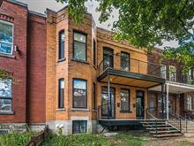 Condo for sale in Côte-des-Neiges/Notre-Dame-de-Grâce (Montréal), Montréal (Island), 2154, Avenue  Old Orchard, 26326958 - Centris