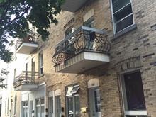 Condo / Apartment for rent in Mercier/Hochelaga-Maisonneuve (Montréal), Montréal (Island), 595, Avenue  William-David, 22854792 - Centris