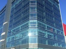 Commercial building for sale in Villeray/Saint-Michel/Parc-Extension (Montréal), Montréal (Island), 3737, boulevard  Crémazie Est, suite 503, 22100028 - Centris