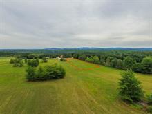 Terrain à vendre à Rock Forest/Saint-Élie/Deauville (Sherbrooke), Estrie, Chemin  Saint-Roch Nord, 22074338 - Centris