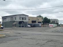 Bâtisse industrielle à louer à Saint-Vincent-de-Paul (Laval), Laval, 4405, Avenue des Industries, 26715469 - Centris
