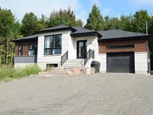 House for sale in Saint-Colomban, Laurentides, 398, Rue  Marc-André, 10661436 - Centris