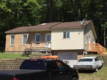 Maison à vendre à Grenville-sur-la-Rouge, Laurentides, 2172, Route  148, 26218511 - Centris