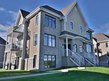 Condo à vendre à Les Rivières (Québec), Capitale-Nationale, 2869, Avenue  Chauveau, 10349343 - Centris
