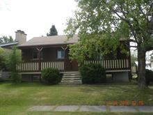 Maison à vendre à Macamic, Abitibi-Témiscamingue, 15, 10e Avenue Ouest, 15173214 - Centris