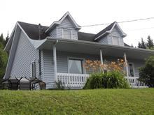 House for sale in Rivière-Éternité, Saguenay/Lac-Saint-Jean, 185, Rue  Sainte-Thérèse, 19688755 - Centris