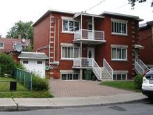 Triplex for sale in Montréal-Nord (Montréal), Montréal (Island), 10245 - 10249, Avenue  Plaza, 18641098 - Centris