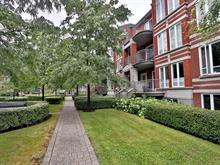 Condo for sale in Saint-Lambert, Montérégie, 46A, Avenue  Sainte-Hélène, 24233366 - Centris