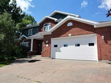 House for sale in Victoriaville, Centre-du-Québec, 14, Rue  Chouinard, 14891134 - Centris