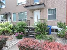 Maison à vendre à Verdun/Île-des-Soeurs (Montréal), Montréal (Île), 1184, Rue  Valiquette, 26737192 - Centris