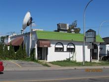 Bâtisse commerciale à vendre à Saint-Léonard (Montréal), Montréal (Île), 6843 - 6845, Rue  Jarry Est, 15277833 - Centris