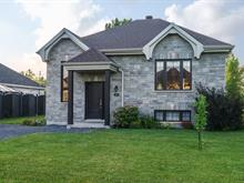 Maison à vendre à Saint-Jean-sur-Richelieu, Montérégie, 872, Rue  Antoine-Coupal, 24273877 - Centris