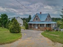 Fermette à vendre à La Patrie, Estrie, 20, Chemin du Petit-Québec, 26419909 - Centris