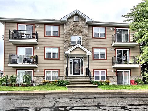 Condo for sale in Rougemont, Montérégie, 518, Rue  Principale, 20594433 - Centris