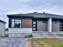 Maison à vendre à Gatineau (Gatineau), Outaouais, 6, Rue  Idola-Saint-Jean, 21749828 - Centris