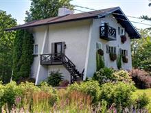 House for sale in Lac-Beauport, Capitale-Nationale, 14, Chemin de l'Ermitage, 14250602 - Centris