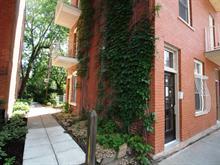 Condo à vendre à Ville-Marie (Montréal), Montréal (Île), 810, Rue  De La Gauchetière Est, 26846151 - Centris