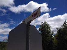 Lot for sale in Petite-Rivière-Saint-François, Capitale-Nationale, Route  138, 26648629 - Centris
