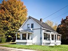 Maison à vendre à Granby, Montérégie, 421, Rue  Duvernay, 15563239 - Centris