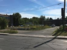 Lot for sale in Pierrefonds-Roxboro (Montréal), Montréal (Island), boulevard  Saint-Charles, 27365686 - Centris