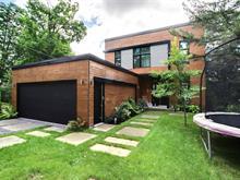 House for sale in Saint-Augustin-de-Desmaures, Capitale-Nationale, 2110, Rue  Gale, 24754610 - Centris