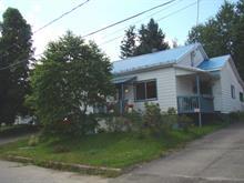 Maison à vendre à Rivière-Rouge, Laurentides, 863, Rue  Boileau, 17651475 - Centris