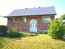 Maison à vendre à Dollard-Des Ormeaux, Montréal (Île), 4593, Rue  Lake, 26543208 - Centris