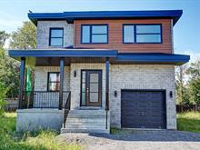 Maison à vendre à Sainte-Dorothée (Laval), Laval, 890, Rue des Fuchsias, 20033479 - Centris