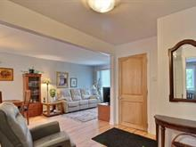 Duplex for sale in Anjou (Montréal), Montréal (Island), 8502 - 8504, Place  Bellefontaine, 15920129 - Centris