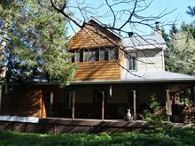 House for sale in Morin-Heights, Laurentides, 1190, Chemin du Village, 19326150 - Centris