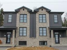 House for sale in Sainte-Brigitte-de-Laval, Capitale-Nationale, 123, Rue des Matricaires, 28099224 - Centris