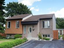 Maison à vendre à Mascouche, Lanaudière, 1065, Rue de l'Amour, 22784202 - Centris