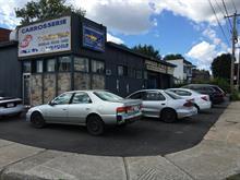 Commercial building for sale in Laval-des-Rapides (Laval), Laval, 7, Rue  Proulx Ouest, 14309446 - Centris