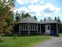 Maison à vendre à Sainte-Marguerite-du-Lac-Masson, Laurentides, 33, Rue du Joli-Bosquet, 12268886 - Centris