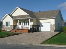 House for sale in Pont-Rouge, Capitale-Nationale, 99, Rue  Saint-Pierre, 23118025 - Centris